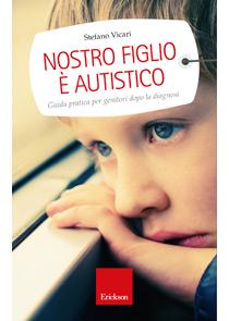 L Insalata Sotto Il Cuscino.Stefano Vicari Erickson International