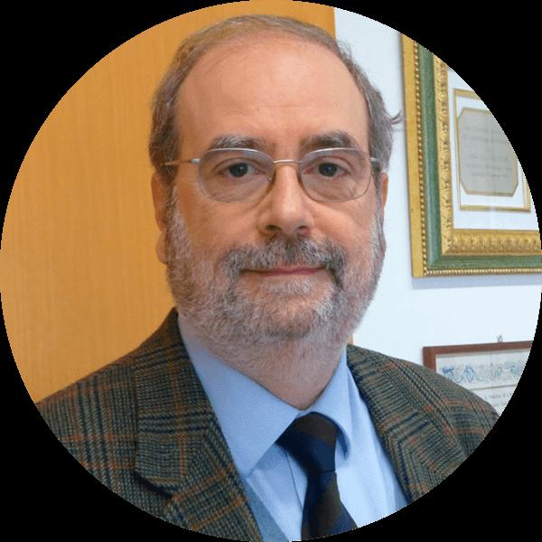 Carlo Ricci