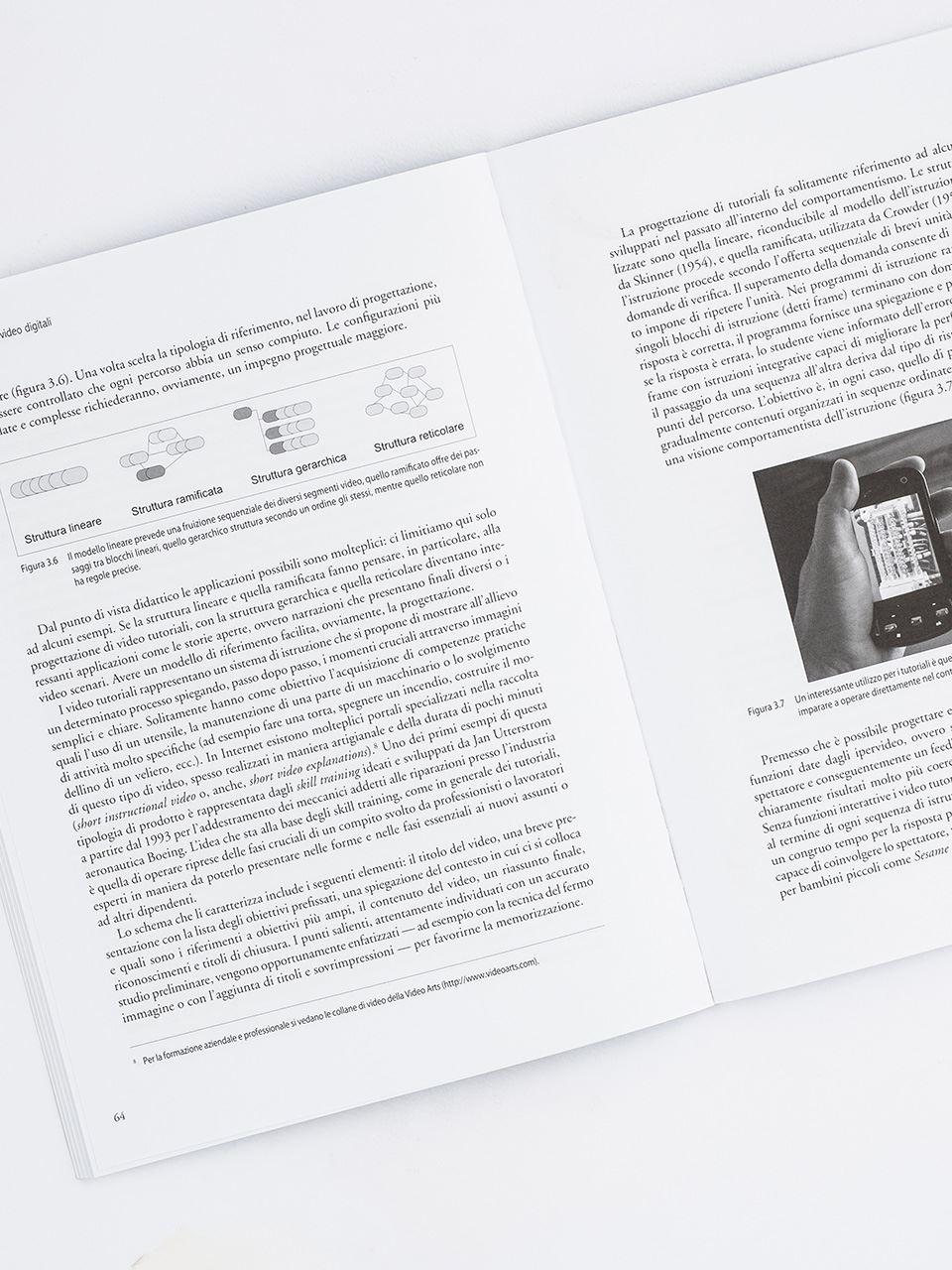 Didattica attiva con i video digitali - Libri - Erickson 2
