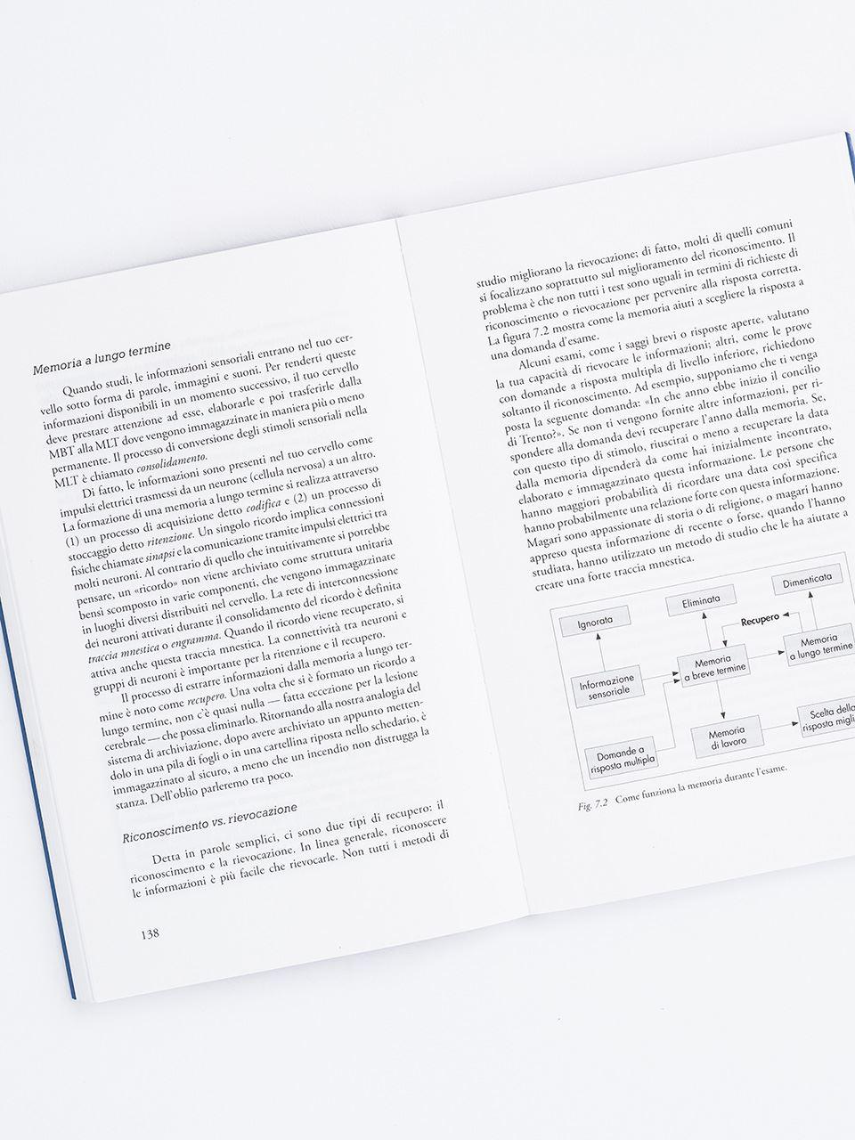 Superare i test di ammissione - Libri - Erickson 2