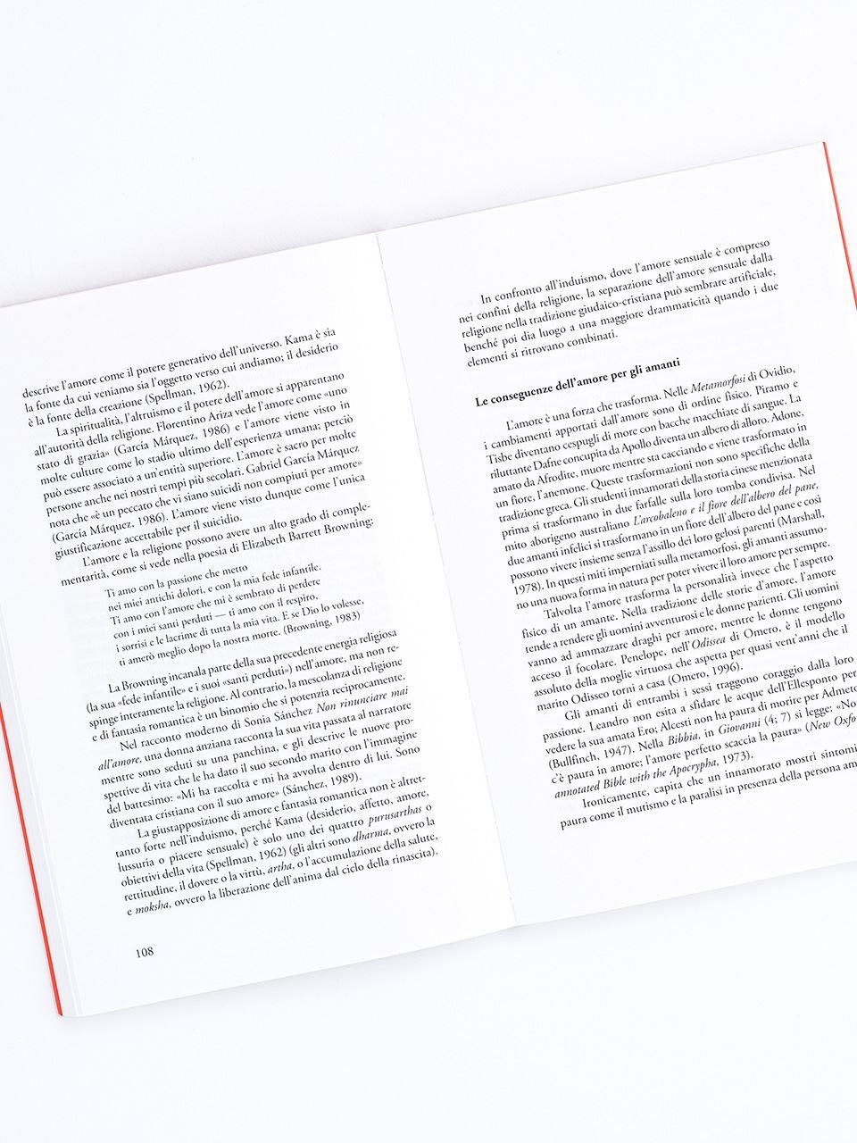 La freccia di Cupido - Libri - Erickson 2