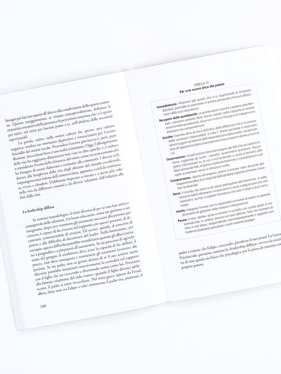 Autostima al femminile - Libri - Erickson 2