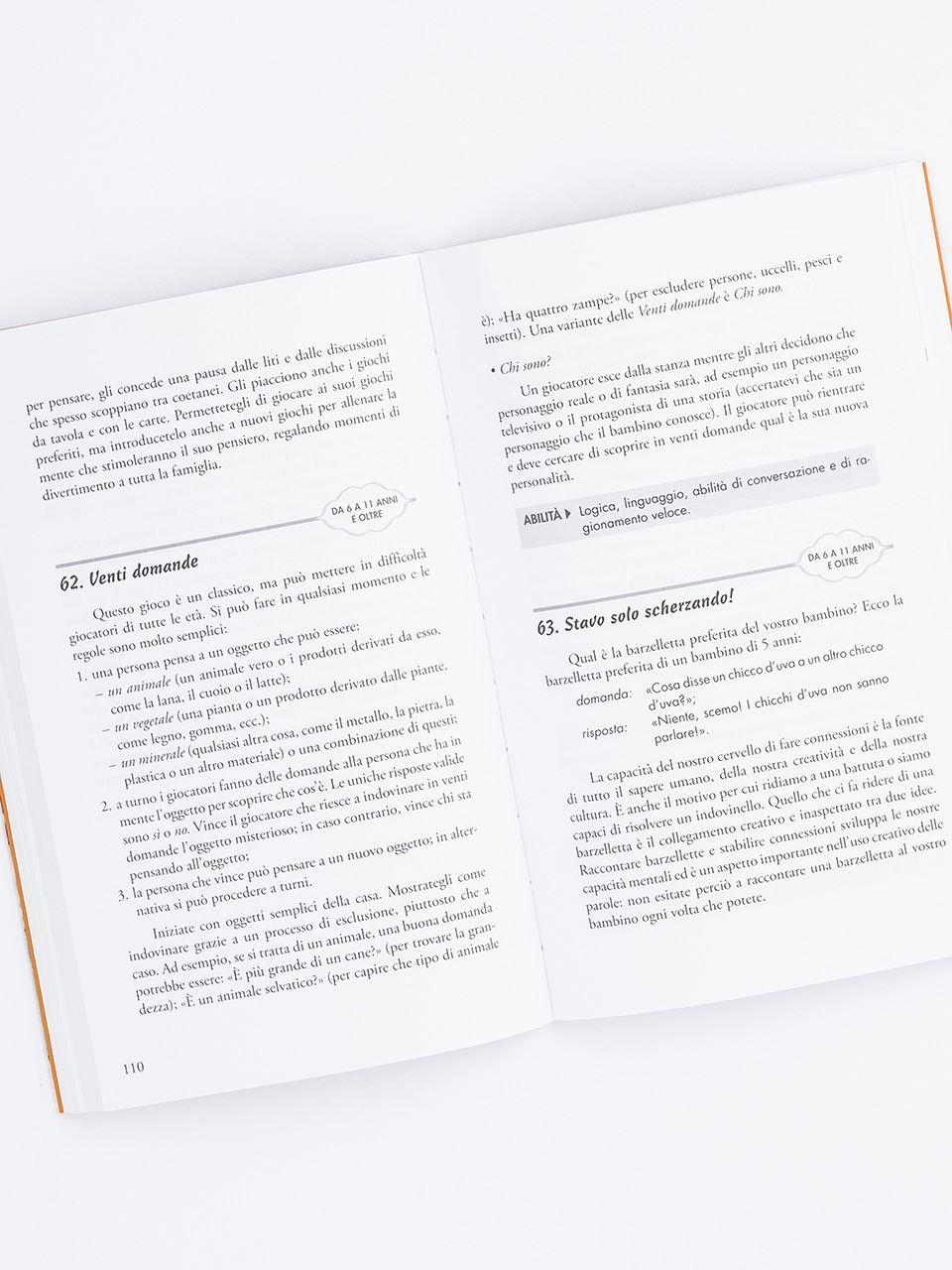 Allena-mente - Libri - Erickson 2