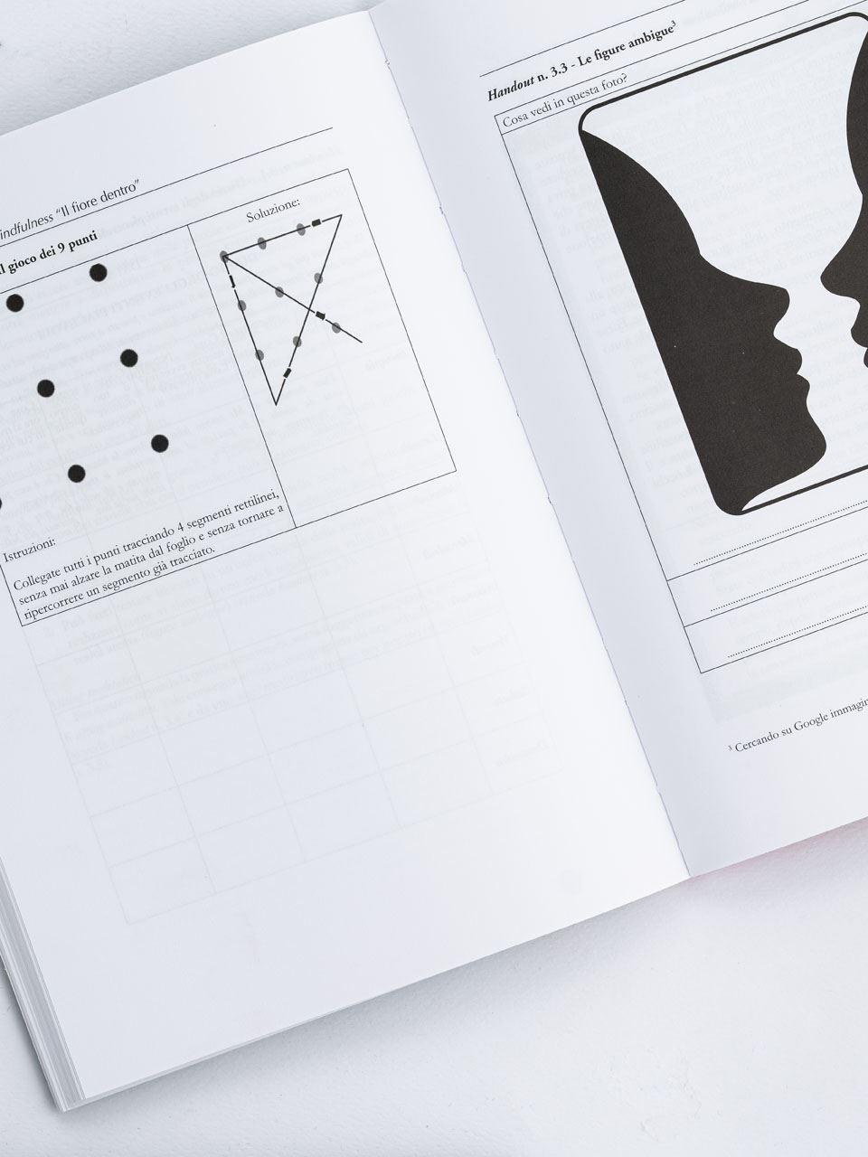 Programma Mindfulness - Libri - Erickson 2