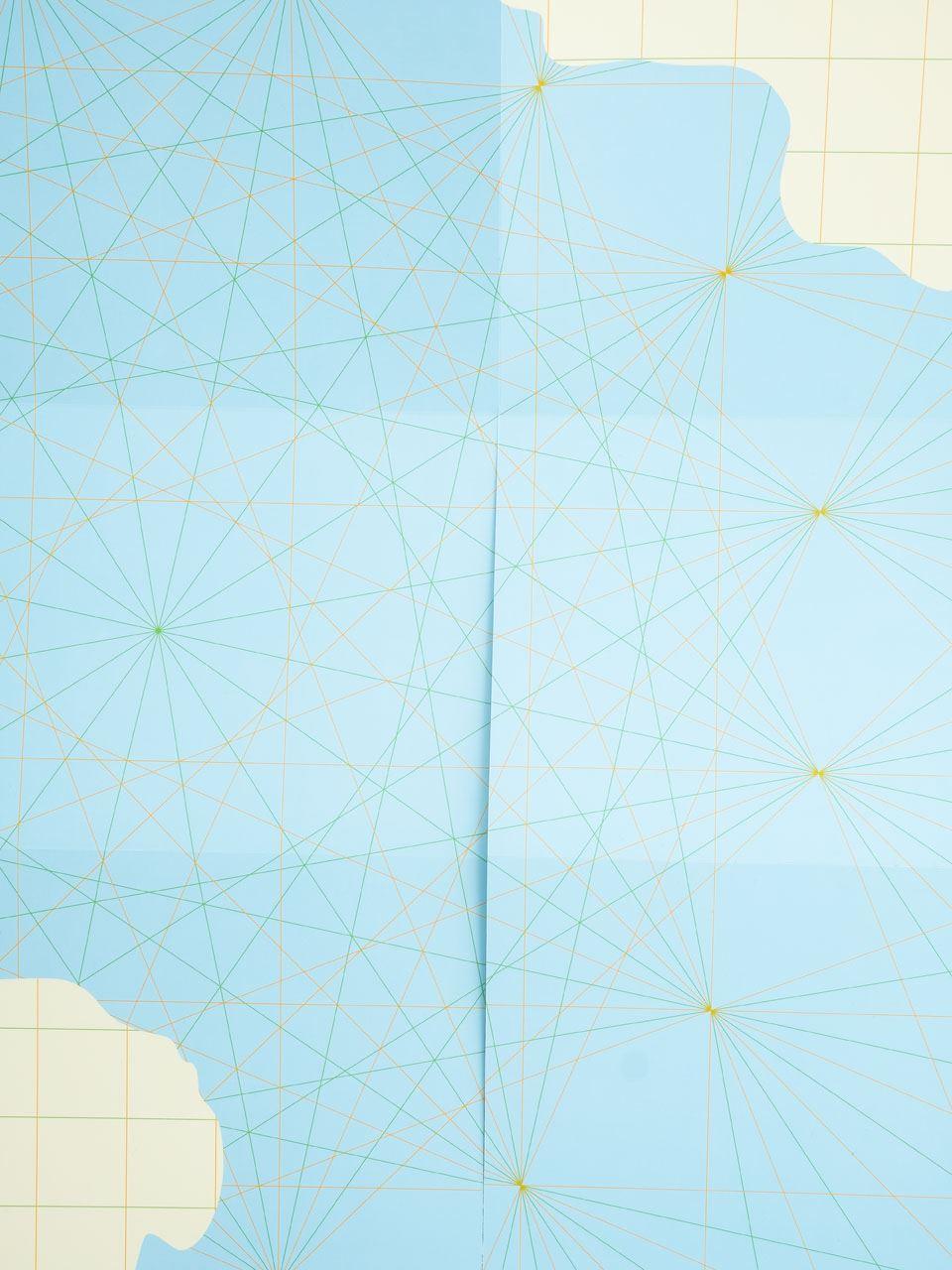 La valigetta del Geografo - Giochi - Erickson 4