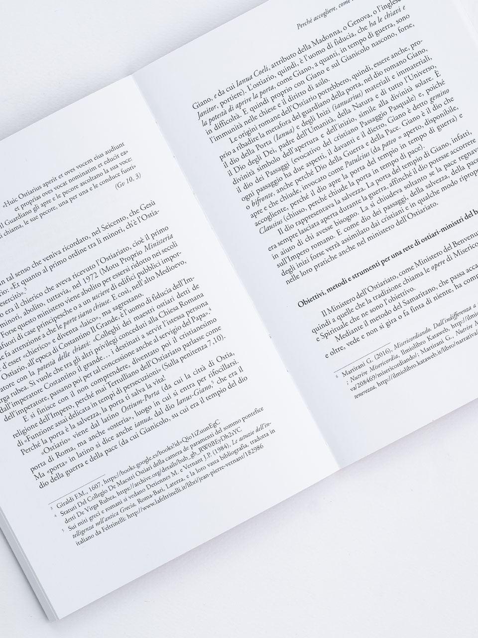 Oltre la cultura dello scarto - Libri - Erickson 2