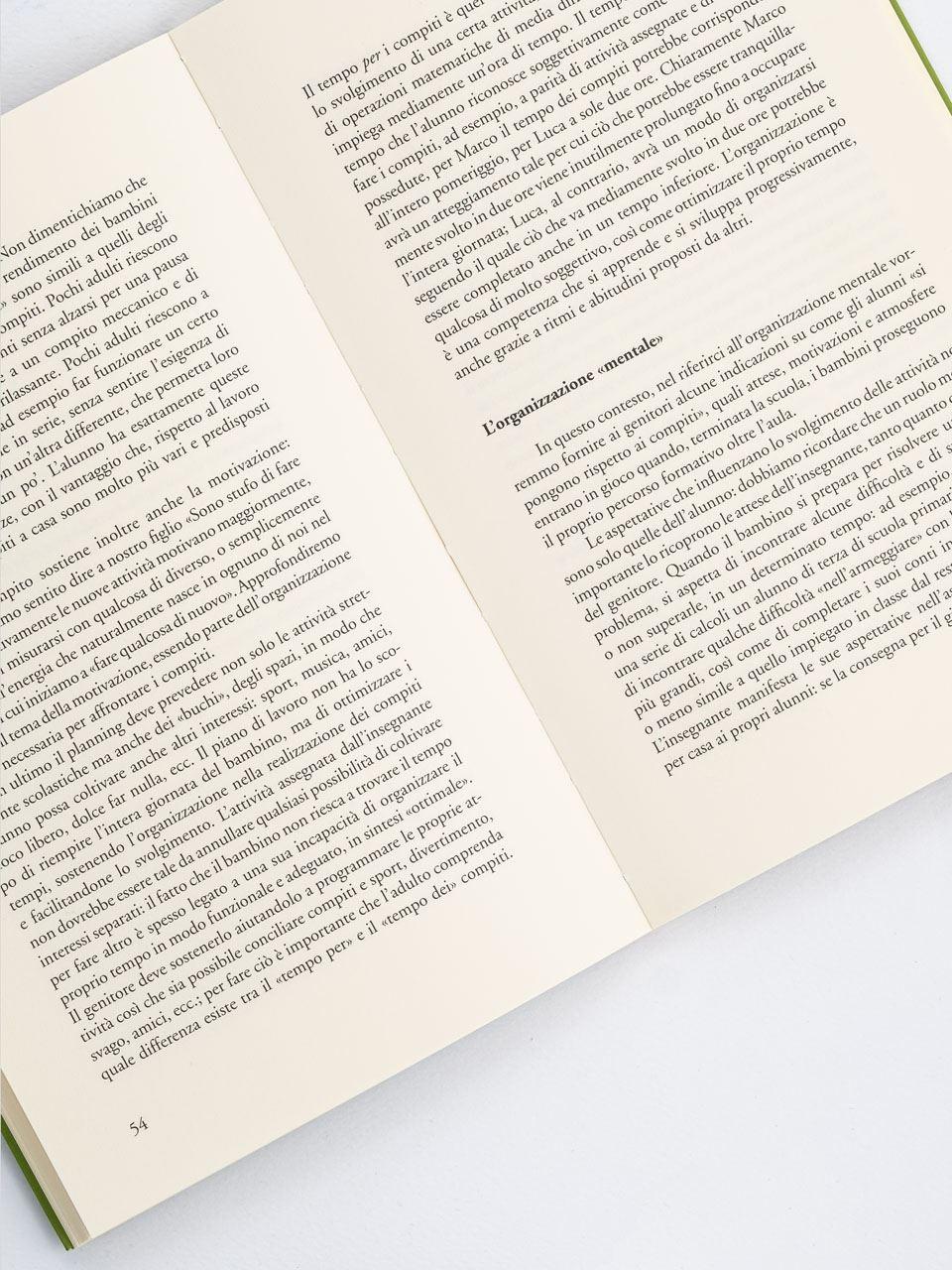Missione compiti - Libri - Erickson 2