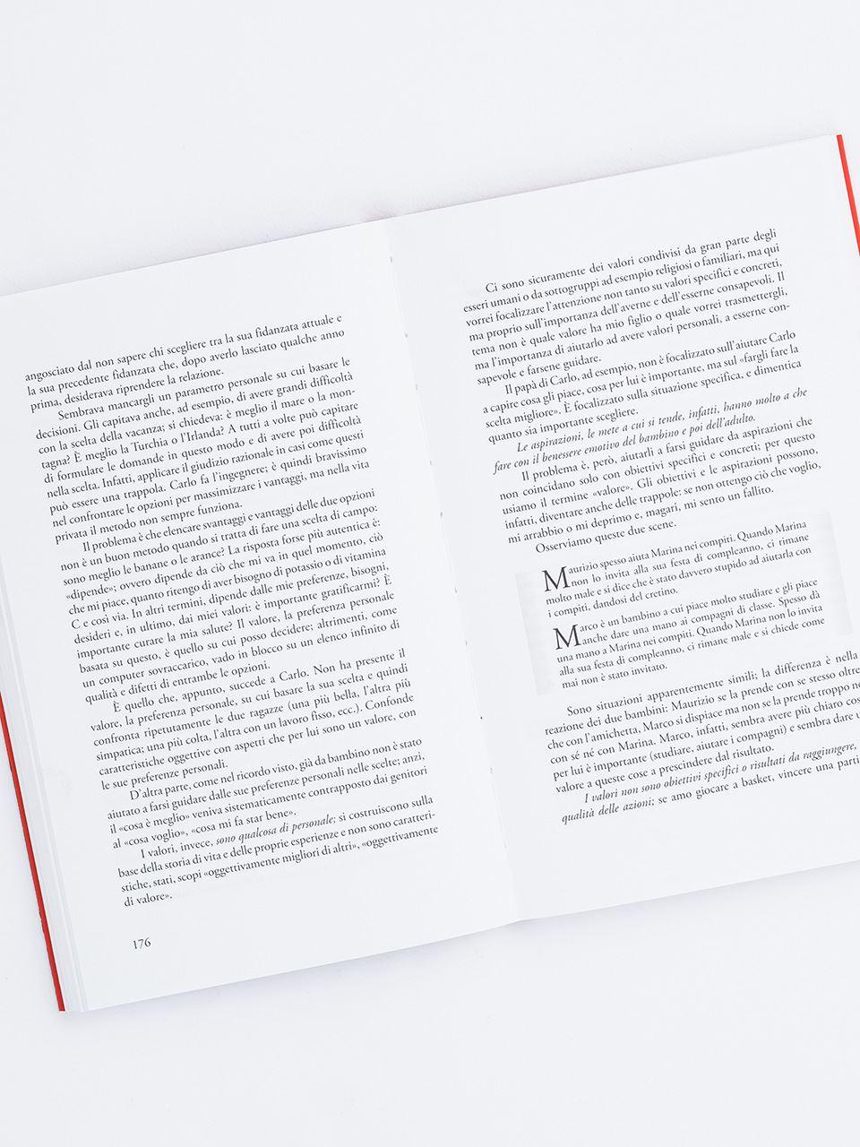 Il linguaggio del cuore - Libri - Erickson 2