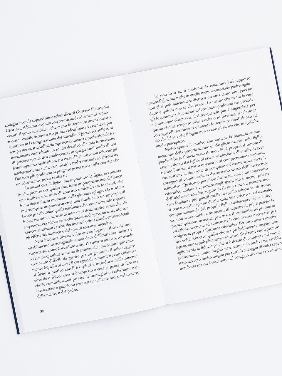Adolescenti navigati - Libri - Erickson 2