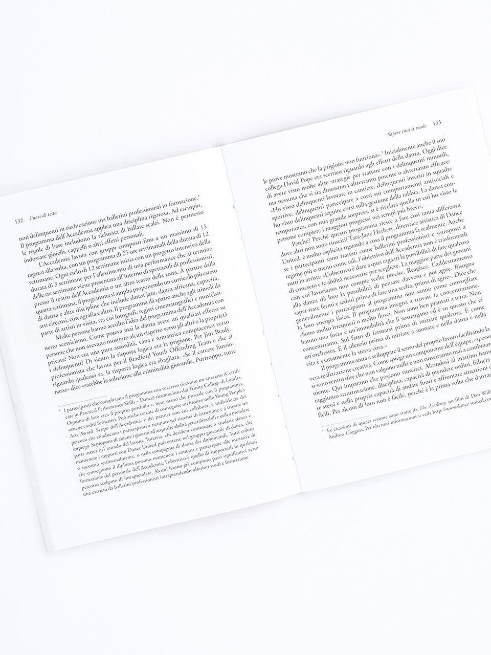 Fuori di testa - Libri - Erickson 2