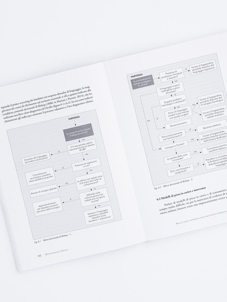 I Bisogni Linguistici Specifici - Libri - Erickson 2