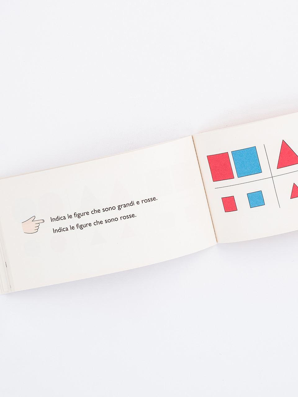 Primi voli - Libri - App e software - Erickson 11