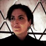 Monica Colli - Monica Colli - Erickson