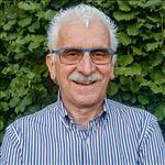 Paolo Crepaz - Paolo Crepaz - Erickson