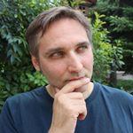 Carlo A. Rossi