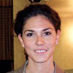 Nicoletta Perini - Nicoletta Perini - Erickson