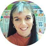 Lara Carnovali - Lara Carnovali - Erickson
