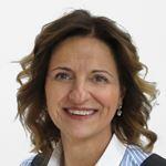 Anna Maria Colombo