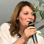 Laura Biancato - Laura Biancato - Erickson