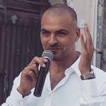 Francesco Paolo Romeo