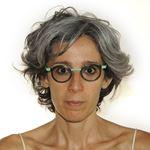 Alessandra Falconi - Alessandra Falconi - Erickson