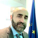 Marcello D'Amico