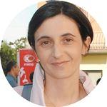 Francesca Corradini