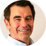 Valerio Quercia