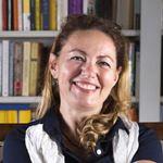 Sonia Scalco