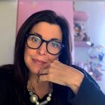 Silvia Villani