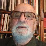 Cesare Cornoldi - Cesare Cornoldi - Erickson