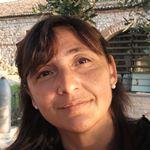 Ilaria Pagni - Ilaria Pagni - Erickson