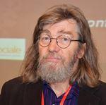 Tom Erik Arnkil