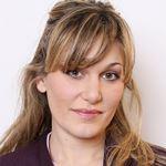Nadia Caldarola