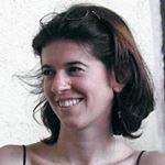 Barbara Carretti