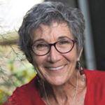 Claudette Guilmaine - Claudette Guilmaine - Erickson