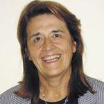 Cristina Coggi - Cristina Coggi - Erickson