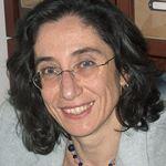 Maria Antonella Costantino