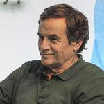 Franco Lorenzoni - Franco Lorenzoni - Erickson