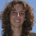 Paola Ricchiardi - Paola Ricchiardi - Erickson