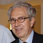 Ezio Sanavio