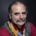 Pietro Spica