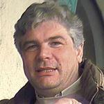 Patrizio Emanuele Tressoldi - Patrizio Emanuele Tressoldi - Erickson