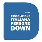 A.I.P.D. Associazione Italiana Persone Down - A.I.P.D. Associazione Italiana Persone Down - Erickson