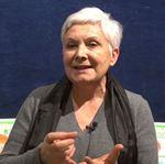 Adriana Molin - Adriana Molin - Erickson