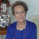 Elisabetta Genovese