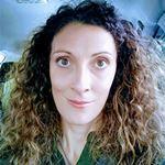 Laura Baldoni
