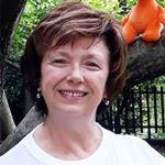 Laura Bravar