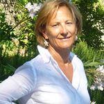 Marina Brignola - Marina Brignola - Erickson