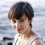 Michela Borean